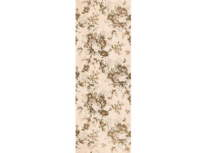 Mapisa Stella Decor Garden White