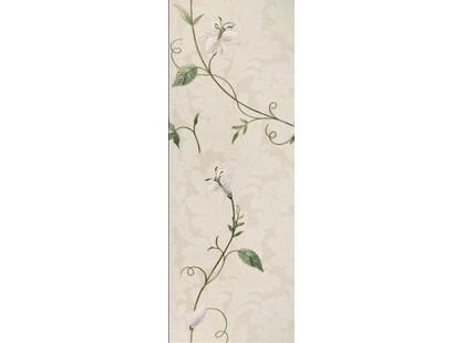 Mapisa Stella Deco Flowers White