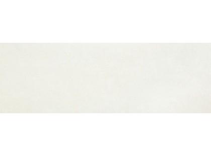 Marazzi Ragno Concept Bianco Rett. R35M