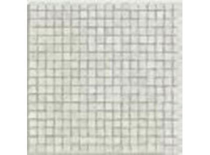 Marazzi Ragno Concept Mosaico Bianco R2AT