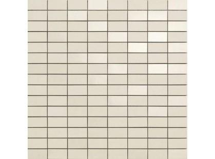 Marazzi Ragno Concept Mosaico Beige R38Z