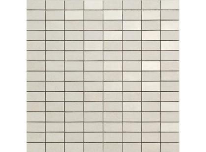 Marazzi Ragno Concept Mosaico Grigio R394