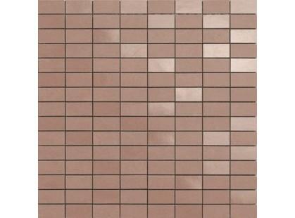 Marazzi Ragno Concept Mosaico Ruggine R39A