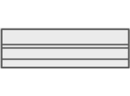 Marazzi Ragno Concept Beige R38W