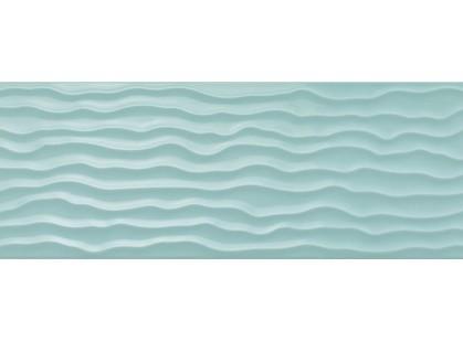 Marazzi Ragno Frame Aqua Struttura Aqua