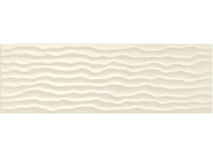 Marazzi Ragno Frame Cream Struttura Cream