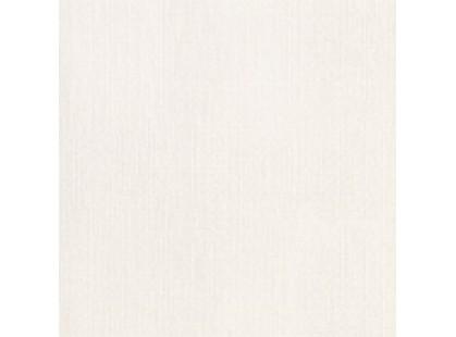 Marazzi Ragno Noblesse Blanc ROGE