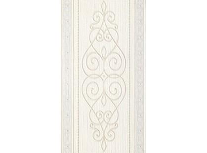 Marazzi Ragno Noblesse Ornament F.Blanc ROFJ