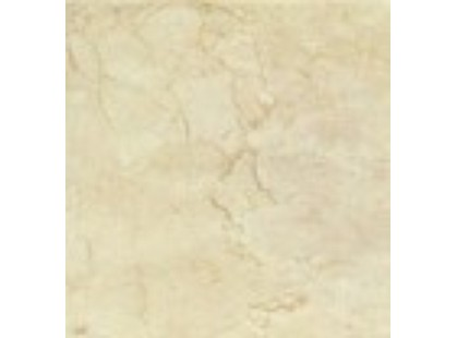 Marazzi Ragno Rialto Ivory-Cream CM89