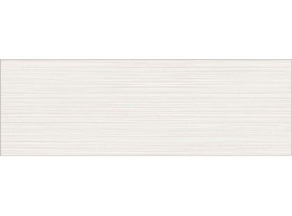 Marazzi Ragno Wallpaper Bianco R4FA