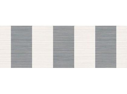 Marazzi Ragno Wallpaper Decoro 1 Bianco/Blu R4GS