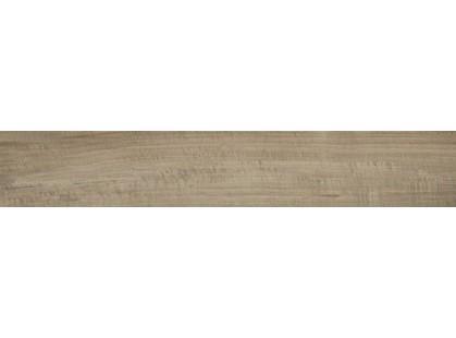 Marazzi Ragno Woodstyle Acero R362