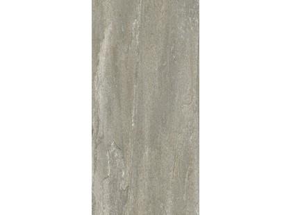 Marazzi spain Atlante Grey D120