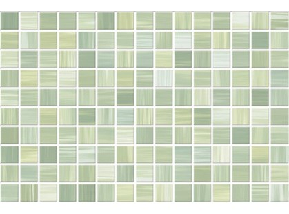 Marazzi spain Bits Mc-Vetri Green CW11