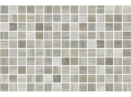 Marazzi spain Bits Mc-Vetri Grey CW15
