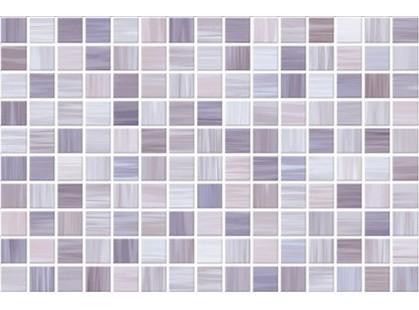 Marazzi spain Bits Mc-Vetri Purple CW16