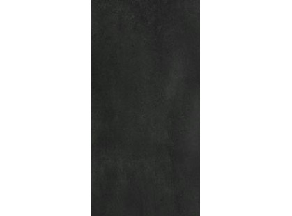 Marazzi spain Concret Black-S DU83