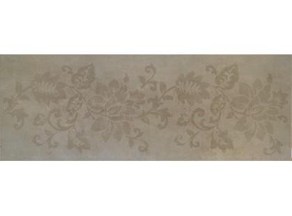 Marazzi spain Concret D-Glam DT75