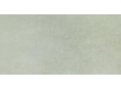 Marazzi spain Concret Grey-S DU81