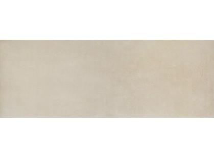 Marazzi spain Concret Grey DT25