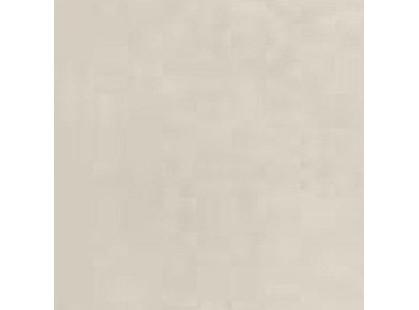 Marazzi spain Concret White D103