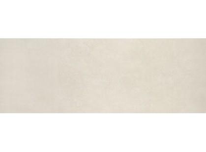 Marazzi spain Concret White DT24