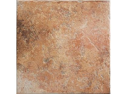 Marazzi spain Egipto Rosso CG54