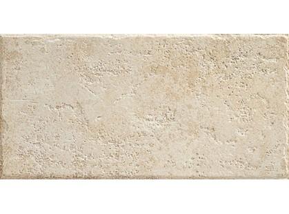 Marazzi spain Egipto Sc-33-Almond CH01