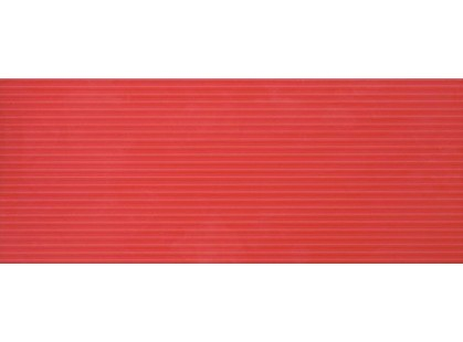 Marazzi spain Flash Rojo CI07