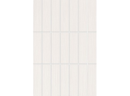Marazzi spain Fresh Cuadro Blanco DE62