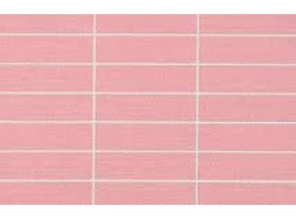 Marazzi spain Fresh Cuadro rosa DE67