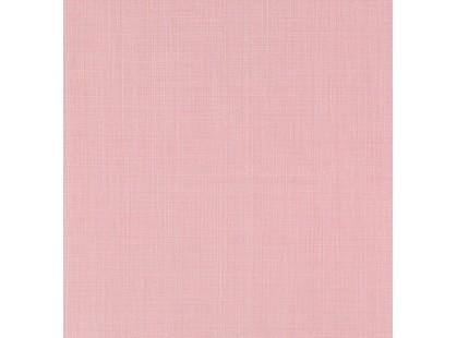 Marazzi spain Fresh Fresh rosa DF01
