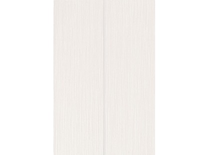 Marazzi spain Fresh Linea Blanco DE56