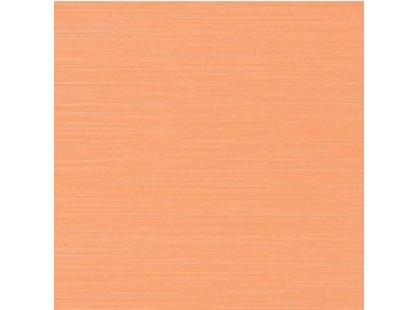 Marazzi spain Fresh Linea Orange DH59