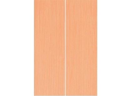 Marazzi spain Fresh Linea Orange DH57