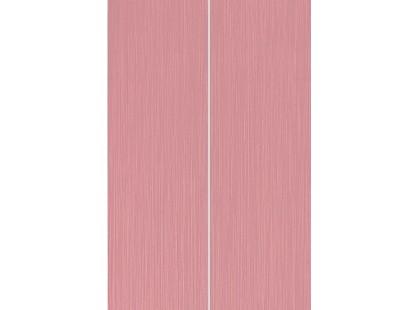 Marazzi spain Fresh Linea Rosa DE61