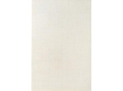 Marazzi spain Kasbah Bianco CAD6