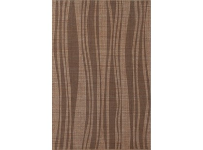 Marazzi spain Kasbah D-Zoco Cacao CAF7