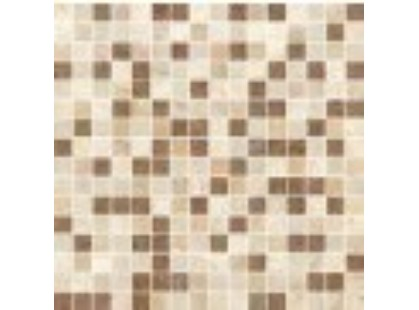 Marazzi spain Lithos Ms Beige Mix DAEV