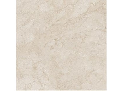 Marazzi spain Lithos Rt Marfil Lp D821