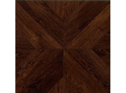 Marazzi spain Mabira Rt X Nogal DBSN