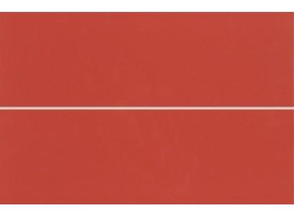 Marazzi spain Minimal Bp Rojo DS75
