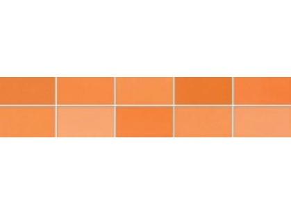 Marazzi spain Minimal L Naranja D320