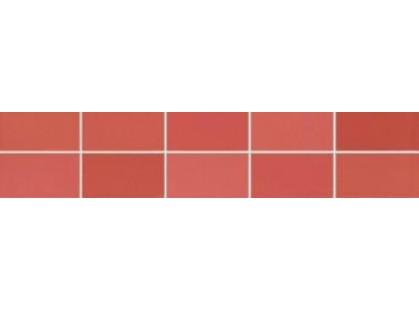 Marazzi spain Minimal L Rojo D319