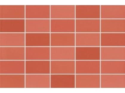 Marazzi spain Minimal Mix Rojo DS83