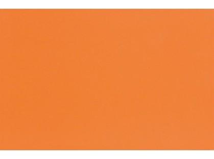 Marazzi spain Minimal Naranja DS72