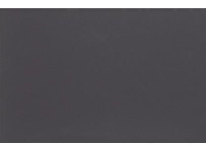 Marazzi spain Minimal Negro DS73