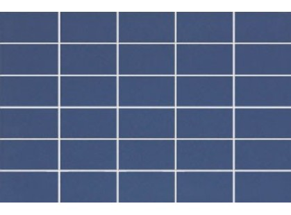 Marazzi spain Minimal Mr Azul DS78