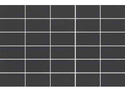 Marazzi spain Minimal Mr Negro DS81