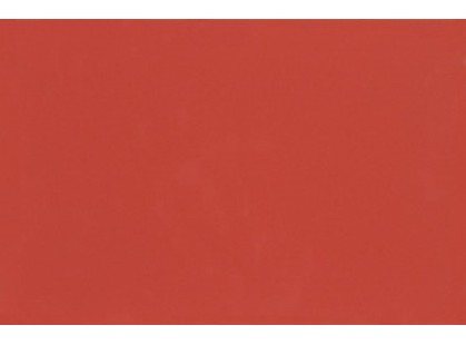 Marazzi spain Minimal Rojo DS71